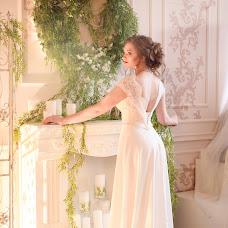 Wedding photographer Andrey Tkachenko (kotovsky). Photo of 26.04.2017