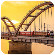 Bridge Wallpaper APK