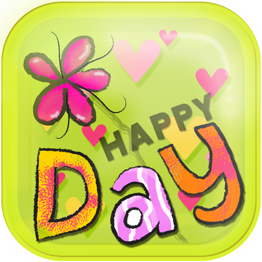 Have a nice day greeting cards apps on google play m4hsunfo