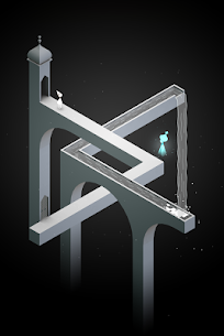 Monument Valley MOD Apk + OBB Data 2.7.12 (All Levels Unlocked) 4
