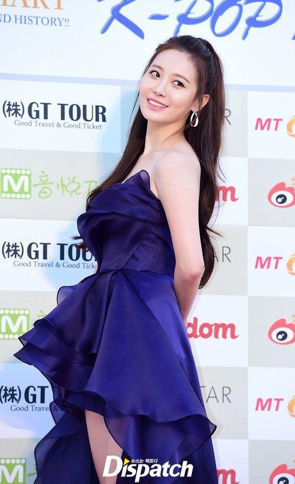 yura dress 1