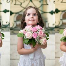 Wedding photographer Ilya Zilberberg (eliaz). Photo of 24.01.2014