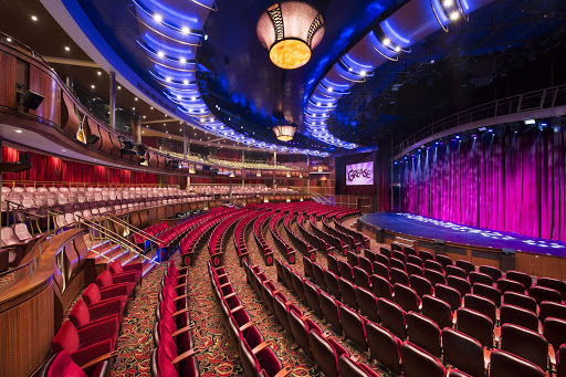 Harmony-of-the-Seas-Royal-Theater.jpg -  Take in a stage production at night in the Royal Theater on Harmony of the Seas.