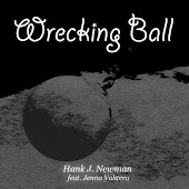 Wrecking Ball (Smooth Version)