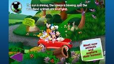 Mickey's Wildlife Count Alongのおすすめ画像5