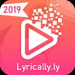 Lyrically.ly - Lyrical Video Status 1.4