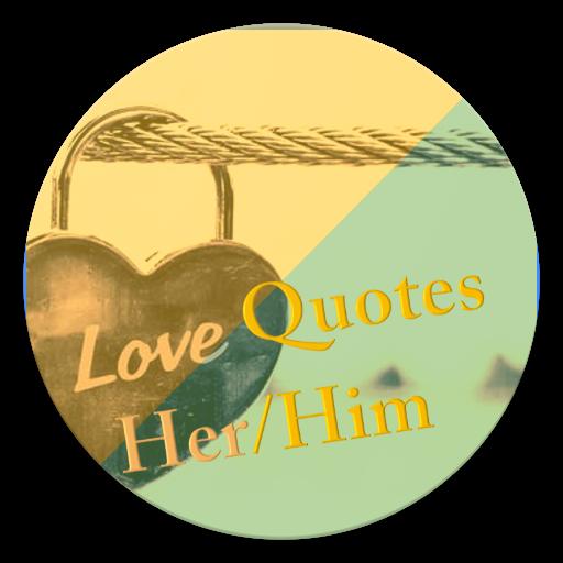 Love Quotes Ever After Aplikacije na Google Playu