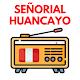 Radio Señorial Huancayo Peru  Download for PC Windows 10/8/7