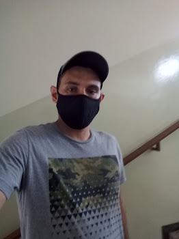 Foto de perfil de plsg18
