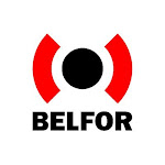 Belfor France