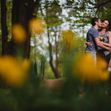 Wedding photographer Lupascu Alexandru (lupascuphoto). Photo of 02.05.2018