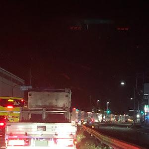 ハイエースワゴン TRH214W のカスタム事例画像 ブルーシェフさんの2020年11月25日01:10の投稿