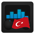 Radio-Türkei icon