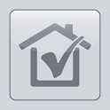 The Home Inventory App icon
