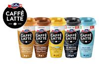 Angebot für Emmi CAFFÈ LATTE im Supermarkt - Emmi