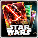 Star Wars Force Collection icon