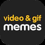 Video & GIF Memes 1.056