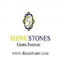 Shine Stones Gemstone Store icon