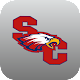 SCA Eagles Download on Windows
