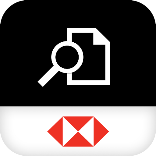 HSBC Business Identification app (apk) free download for Android/PC/Windows