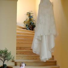 Wedding photographer Dainius Cepla (fotojums). Photo of 25.05.2014