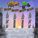 Build A Bridge icon