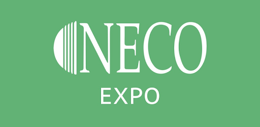NECO Expo 2020 – A Major Celebration | Real Free Bingo
