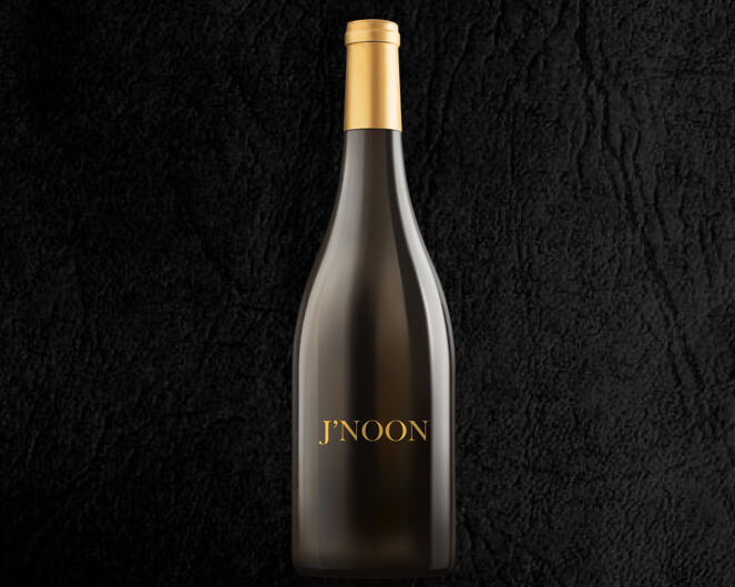 j-noon-best-wine-brands-in-india_image