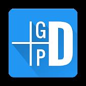 GPD Reader