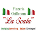 Lascala pizzeria Groningen Icon