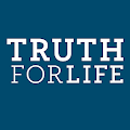 Truth For Life APK
