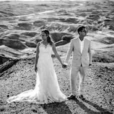 Wedding photographer Gustavo Taliz (gustavotaliz). Photo of 17.10.2017