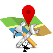 GPS faster signal Optimizer/Fix