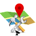 GPS Optimizer/Fixer