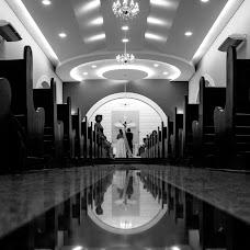 Wedding photographer Igor Melo (imagensquefalam). Photo of 13.06.2015