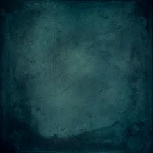 Photo: Starless Universe