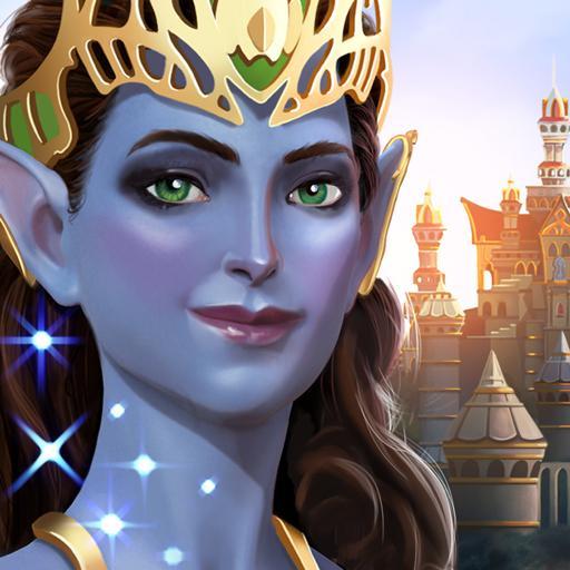 Elvenar (game)