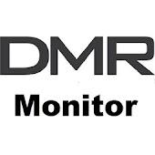 Ham DMR Monitor