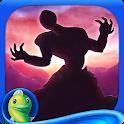Amaranthine: Mountain (Full) icon