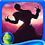 Amaranthine Voyage: The Living Mountain (Full) file APK Free for PC, smart TV Download