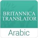 English Arabic Translator Dict icon