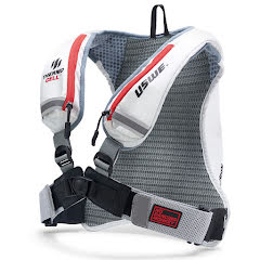 Nordic™ 4 / with 2.0L Hydration Bladder
