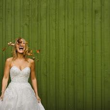 Wedding photographer Maurizio Solis broca (solis). Photo of 30.05.2019
