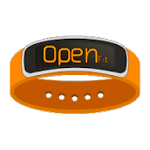 Open Fit: Open Source Gear Fit