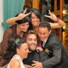 Wedding photographer Umberto Sofo (umbertosofo). Photo of 24.06.2015