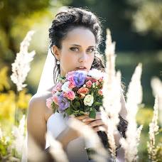 Wedding photographer Aleksey Polenok (apolenok). Photo of 13.09.2014