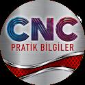 CNC PRATİK BİLGİLER icon