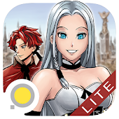 An Octave Higher – lite