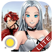 An Octave Higher – lite - Androidアプリ