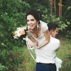 Wedding photographer Otabek Nabiev (NabievOtabek). Photo of 27.10.2016